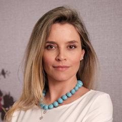Dra Maria Elise