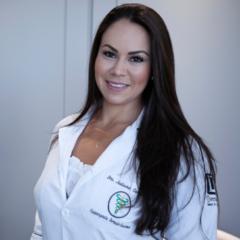 fisioterapeuta_site